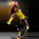 step_up_to_street_dance-1024x768
