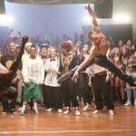 streetdance_main