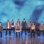 sytycd-season-6-legion-of-extraordinary-dancers