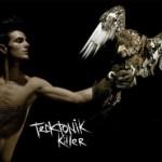 tecktonik-killer