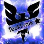 tecktonik1