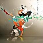 the_joy_of_dance-1280x800