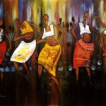 upjohn-african-dancers
