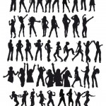 vector_dancers_by_blindblues46