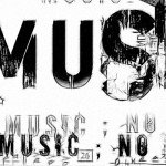 Скачать музыку в стиле Breaks — Evan Gamble Lewis/Lazrtag — Numbers 3 (2009)