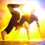 young-dancers-wallpaper